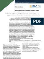 Desarrollo de sistema robótico 3D para fenotipado de cultivos de alto rendimiento-convertido ES.docx