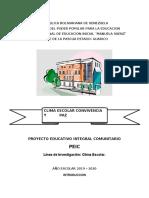 PEIC MANUELA SAENZ 2017 - 2018 (6) (1)