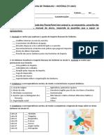Ficha de Questões.docx