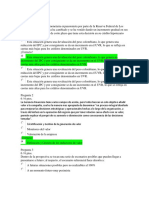 FINAL GERENCIA FINANCIERA JWCO.pdf