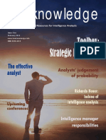 Foreknowledge_1_E-magazine_for_intellige (2).pdf