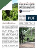 EN_EL_OCASO_ENTRE EN NORTE DE SANTANDER.pdf