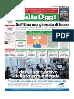 2018_02_23_ItaliaOggi
