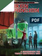 Trinity Continuum - Æon  - Æon Æxpansion [2019].pdf