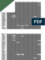 SYXG2006LE Voice List.pdf