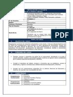 perfil-pro-musico-escuela-2020.pdf