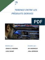 Produits Derives 388 (1)