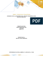 UNIDAD 1 – CICLO DE LA TAREA1_PSICOBIOLOGÍA_BASES BIOLÓGICAS DE LA CONDUCTA.