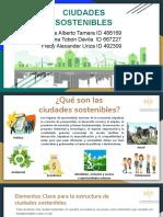 PRESENTACION DESARROLLO SOSTENIBLE.pdf