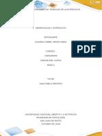 propuesta de entrevista con sus fases y enfoque.docx