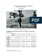 LUFTWAFFE_IN_ITALY_31_AUGUST_and_8_S.pdf