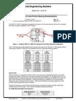 Sundyne_31X_Anti-Friction_Bearing_Standardization