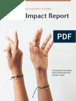 Reclamation+Ventures+Impact+Report