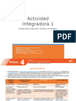CarlosNavarro_NormaAngelica_M04S1AI1