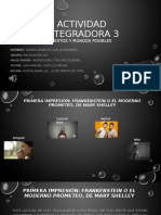 CarlosNavarro_NormaAngelica_M04S2AI3