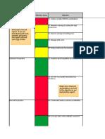 On_Demand_Report_Sample (2).xlsx