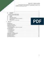 4-60016Resumo-Direito-Civil-V-Aula-4.pdf