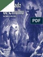Fast play Cthulhu 7ed.pdf