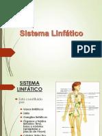 Sistema Linfatico.pdf