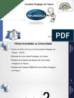 Informatica - Aula 1 e 2.pdf