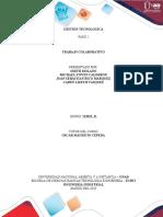 TRABAJO COLABORATIVO_ GRUPO_212015_31 (3)(1)