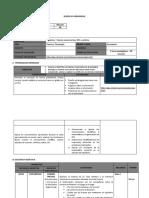 C-3 Dinámica S-1 Fuerzas conservativas - DCL - Estatica S_A.docx