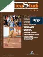 Atletica studi n1-4_2014def