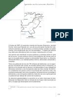 Dialnet-PakistanAfganistanUnDesencuentroHistorico-4729867
