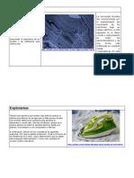 C-2 Electrodinamica Tema Ley de ohm y Circuitos.docx