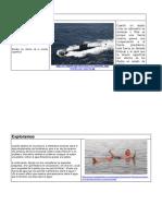 C-2 Hidrodinamica Tema Empujes, principio de Arquimedes y tension superficial.docx