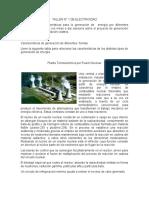 TALLER  DE ELECTRONICA 1.docx