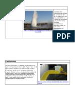 C-3 Termodinamica tema procesos termodinamicos.docx