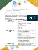 Anexo Trabajo Individual Autoconocimiento (4).docx