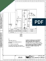 Cabine de Medição - CELG.pdf