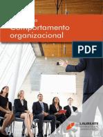 comportamento_organizacional_unidade_3.pdf