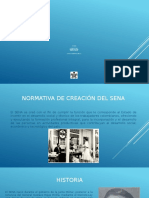 GAES 1 - Conceptualización y Teorización FRISO