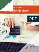 contabilidade_geral_4.pdf