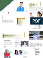 actividad 5 alexander perez folleto.pdf