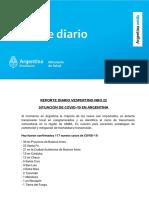 25-03-20-reporte-diario-vespertino-covid-19.pdf