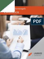 estatistica_unidade_2.pdf