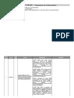 Plan_de_Trabajo_Políticas_Educativas_Comparadas_2016