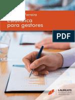 estatistica_para_gestores_1.pdf