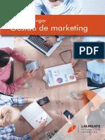 gestao_marketing_unidade_2.pdf
