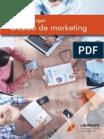 gestao_marketing_unidade_1.pdf