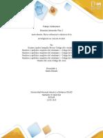 Anexo 3 Formato de entrega - Paso 3 (1). docx (1)