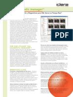 SQLdiagnosticmanagerDatasheet_es.pdf