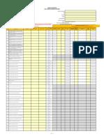 LOTE 1 - Formato 3.2 - Oferta Comercial