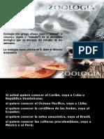 M__dulo_Zoolog__a