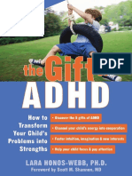 The Gift of ADHD_ How to Transform Your Child's Problems into Strengths ( PDFDrive.com ).pdf