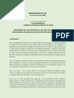 decreto_128.pdf